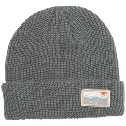 Spacecraft x evo Dock Beanie
