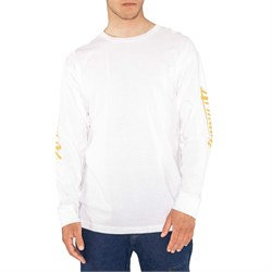Armada Cipher Long-Sleeve T-Shirt