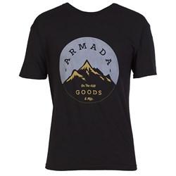 Armada Peak T-Shirt