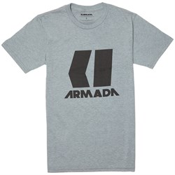 Armada Icon T-Shirt