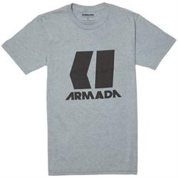 Armada Icon T-Shirt