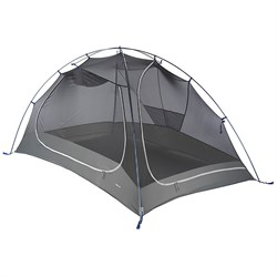 Mountain Hardwear Optic™ 2.5 Tent