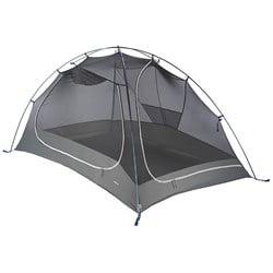Mountain Hardwear Optic™ 2.5 Tent
