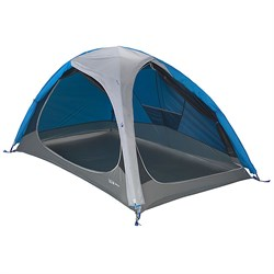 Mountain Hardwear Optic™ 3.5 Tent