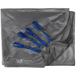 Mountain Hardwear Optic™ 3.5 Footprint