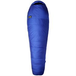 Mountain Hardwear Rook™ 30 Sleeping Bag