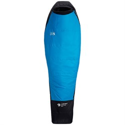 Mountain Hardwear Lamina™ 15 Sleeping Bag
