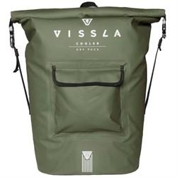 Vissla Ice Seas Dry Pack