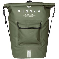Vissla Ice Seas Dry Pack