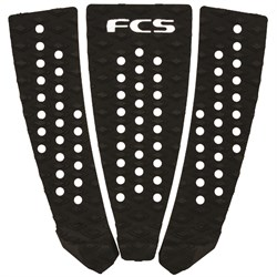 FCS C-3 Traction Pad