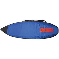 FCS Classic Long Board Surfboard Bag