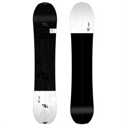 Salomon Super 8 Splitboard 2020