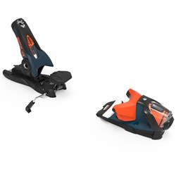 Look SPX 12 GW Ski Bindings 2020