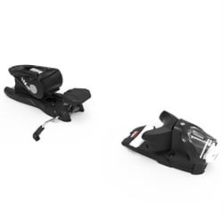 Look NX 12 GW Ski Bindings 2019