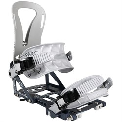 Spark R&D Arc Splitboard Bindings  - Used