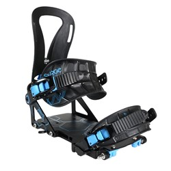 Spark R&D Surge Splitboard Bindings 2020