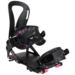 Spark R&D Surge Splitboard Bindings - Women's 2020