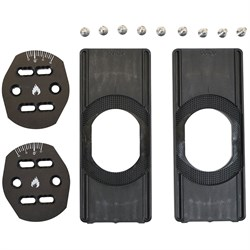 Spark R&D Spark Solid Board Pucks