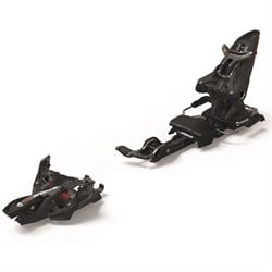 Marker Kingpin M-Werks 12 Alpine Touring Ski Bindings 2020