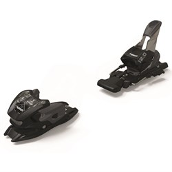Marker 12.0 TPX Ski Bindings 2020