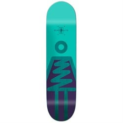 Girl Malto Zig Zag 7.75 Skateboard Deck