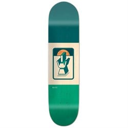 Girl Malto Totem 8.25 Skateboard Deck