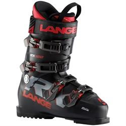 Lange RX 100 Ski Boots  - Used