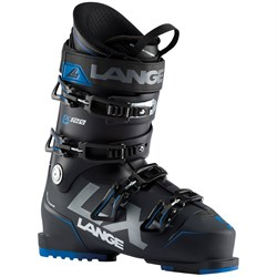 Lange LX 120 Ski Boots 2020