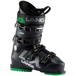 Lange LX 100 Ski Boots 2020