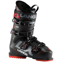 Lange LX 90 Ski Boots 2020