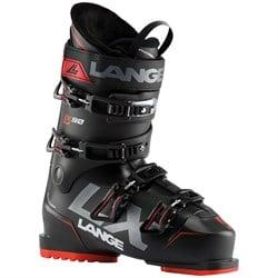 Lange LX 90 Ski Boots 2021
