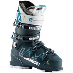 Lange LX 90 W Ski Boots - Women's 2021 - Used