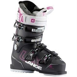 Lange LX 80 W Ski Boots - Women's