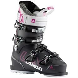 Lange LX 80 W Ski Boots - Women's 2020