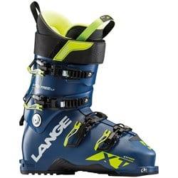 Lange XT Free 120 LV Alpine Touring Ski Boots  - Used