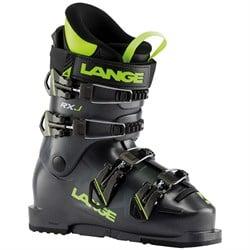Lange RXJ Ski Boots - Boys' 2020