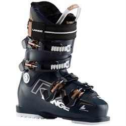 Lange RX 90 W Ski Boots - Women's 2020