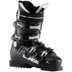 Lange RX 80 W Ski Boots - Women's 2021 - Used
