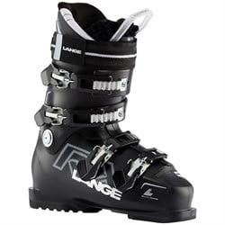 Lange RX 80 W Ski Boots - Women's 2020