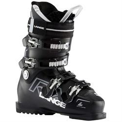 Lange RX 80 W LV Ski Boots - Women's 2020