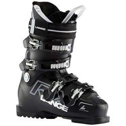 Lange RX 80 W LV Ski Boots - Women's 2021