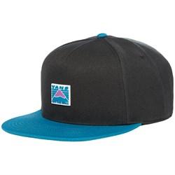 Vans Hayson Snapback Hat