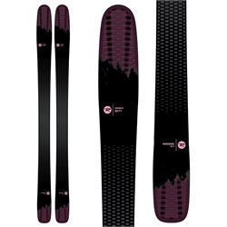 Rossignol Sky 7 HD W Skis - Women's  - Used