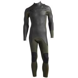 Billabong 3/2 Furnace Revolution Glide Chest Zip Wetsuit