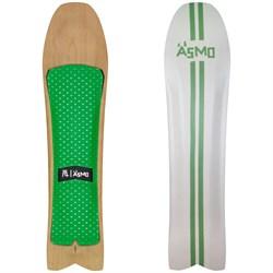 Aesmo Zsigmondy 139 OG Pow Surfer 2020
