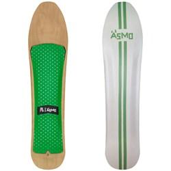 Aesmo SI 144 OG Pow Surfer 2020
