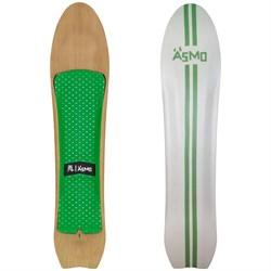Aesmo SI 152 OG Pow Surfer 2020