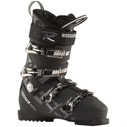 Salomon SPro 120 CHC Heated Ski Boots Men's