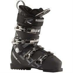 Rossignol Allspeed Pro Heat Ski Boots 2021