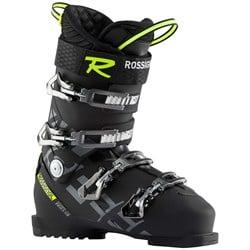Rossignol Allspeed Pro 110 Ski Boots 2020